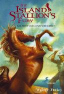 The Island Stallion's Fury [Pdf/ePub] eBook