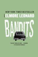 Bandits [Pdf/ePub] eBook