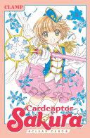 Cardcaptor Sakura  Clear Card 5