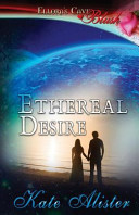 Ethereal Desire
