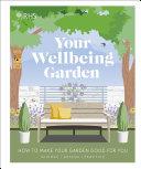 RHS Your Wellbeing Garden
