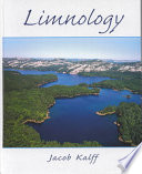 Limnology  : Inland Water Ecosystems