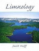 Limnology Book PDF