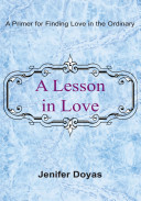 A Lesson in Love