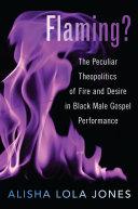 Flaming? [Pdf/ePub] eBook