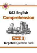 KS2 English Targeted Question Book
