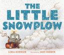Pdf The Little Snowplow