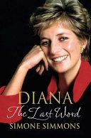 Diana  The Last Word