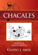 CHACALES