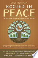 Rooted in Peace Book PDF