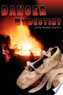 Danger My Destiny Book PDF
