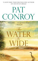 The Water Is Wide Book PDF