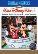 Birnbaum's Walt Disney World 2012 Pdf/ePub eBook