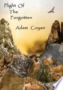 Plight of the Forgotten