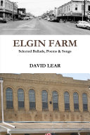 Elgin Farm
