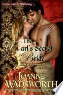 The Earl s Secret Bride  Regency Romance