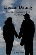 Dream Dating