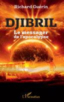 Djibril [Pdf/ePub] eBook
