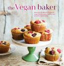 The Vegan Baker Book