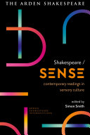 Shakespeare / Sense Pdf/ePub eBook