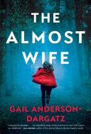The Almost Wife Pdf/ePub eBook