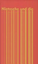 Nietzsche und die Masken des freien Geistes