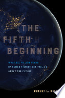 The Fifth Beginning Book