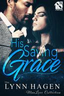 His Saving Grace [Pdf/ePub] eBook