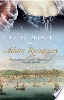 Adam Runaway Book PDF
