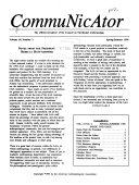 Communicator Book PDF