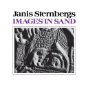 Images in Sand
