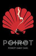 Poirot's Early Cases (Poirot)