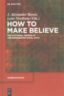 How to Make Believe
