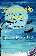 Pdf Secondhand Spooks