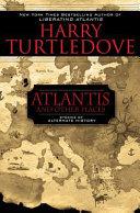 Atlantis and Other Places Pdf/ePub eBook