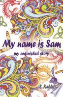 My Name Is Sam