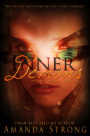 Inner Demons Pdf/ePub eBook
