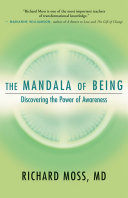 The Mandala of Being