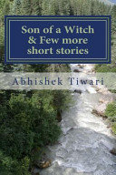Son of a Witch   Few More  Short Stories