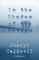 In the Shadow of the Bridge Pdf
