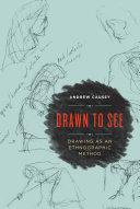 Drawn to See [Pdf/ePub] eBook