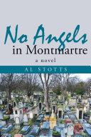 No Angels in Montmartre Pdf/ePub eBook