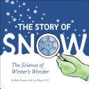 The Story of Snow Pdf/ePub eBook