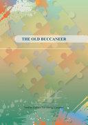 THE OLD BUCCANEER [Pdf/ePub] eBook