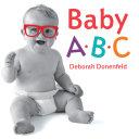 Baby ABC Pdf/ePub eBook