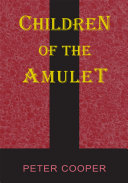Pdf Children of the Amulet Telecharger