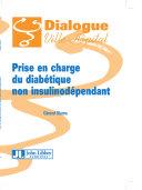 Prise en charge du diabète de type 2 non insulinodépendant