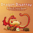 Dragon Disarray