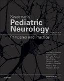 Swaiman s Pediatric Neurology Book