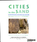 Cities in the Sand